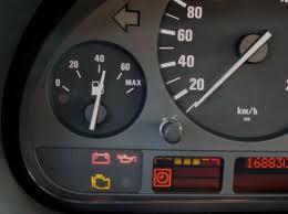 тормозную жидкость в BMW E90