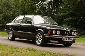 Как отрегулировать клапана BMW E21