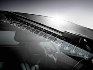 дворники стекла BMW