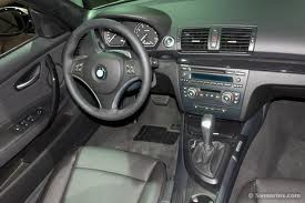 BMW 128i ремонт