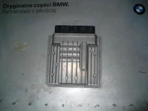 блок управления BMW 330i