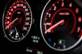 датчик скорости на BMW 528E