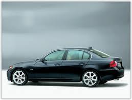 проблемы BMW 330i