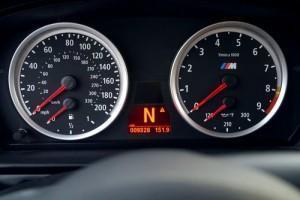 сервисный индикатор BMW E46