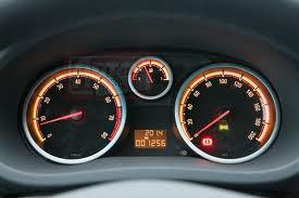 выключателя освещения BMW 320 E90