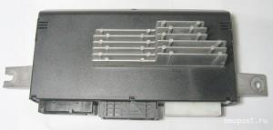 модуль LCM