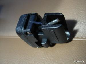 кнопка ручки Е92
