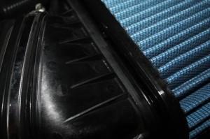 новый воздушный фильтр bmw e990