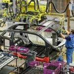 BMW придется увеличить производство i3, так как есть уже более 8000 заказов