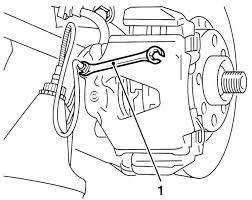 тормозная жидкость BMW E46