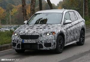 2016 BMW X1 (F48)_!
