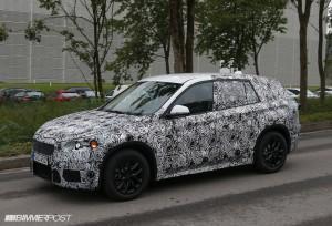 2016 BMW X1 (F48)_3