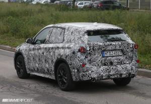 2016 BMW X1 (F48)_7