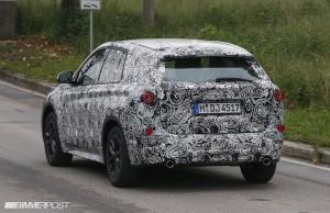 2016-BMW-X1-F48_8