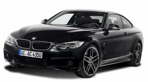 AC Schnitzer BMW 4_1