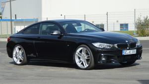 AC Schnitzer BMW 4_11