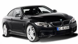AC Schnitzer BMW 4_2