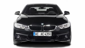 AC Schnitzer BMW 4_4