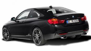 AC Schnitzer BMW 4_5