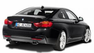 AC Schnitzer BMW 4_6