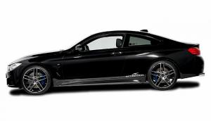 AC Schnitzer BMW 4_8