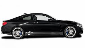 AC Schnitzer BMW 4_9