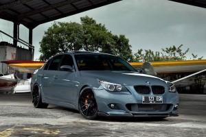 BMW-530i-E60-тюнинг-под-М5_1