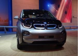BMW i3 (2013)_2