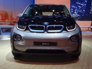 BMW i3 (2013)_3