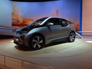 BMW i3 (2013)_4