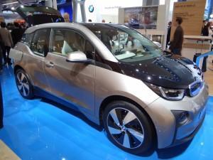 BMW i3 (2013)_5