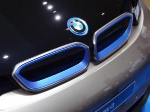 BMW i3 (2013)_6