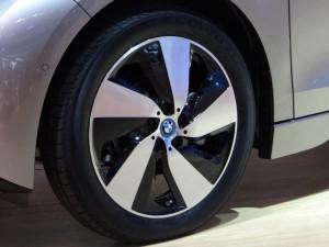 BMW i3 (2013)_7