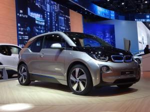 BMW i3 (2013)_1