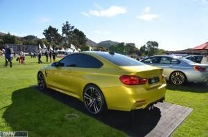 Концепт BMW M4 2013_1