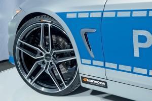 диски BMW 428i Купе от AC Schnitzer