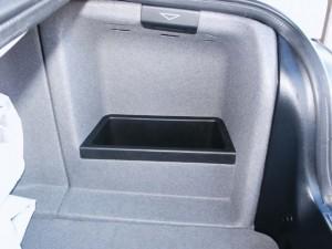 новый банажник e39