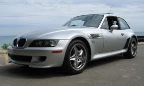 описания BMW Z4