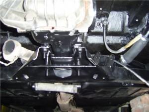 сайлентблоки-задней-балки-BMW-E21