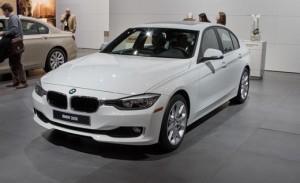 2013 BMW 320i_1