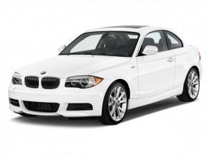 BMW 135i 2013_1