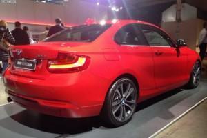 BMW 220i_1