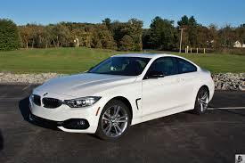 BMW 428i награда