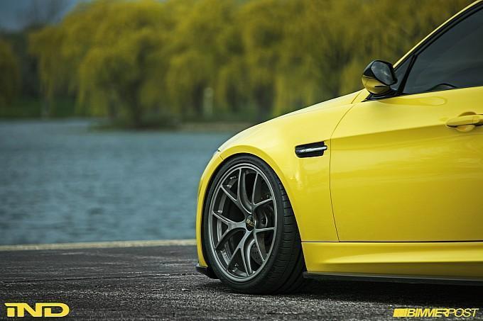 BMW E90 M3_1