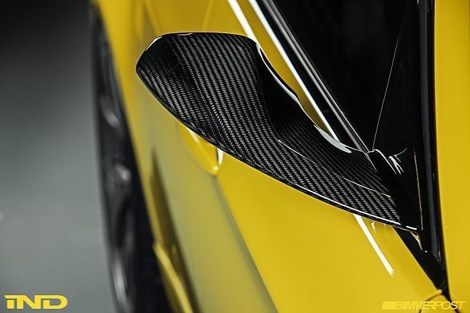 BMW E90 M3_10