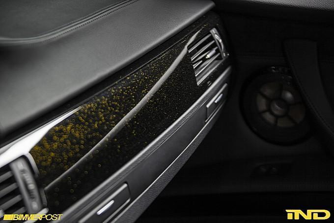 BMW E90 M3_4
