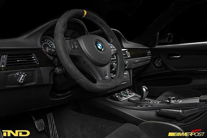 BMW E90 M3_7