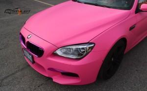 BMW M6_розовый_3