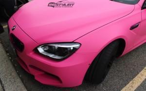 BMW M6_розовый_6