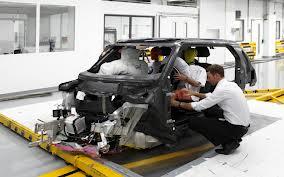 BMW i3 краш тест